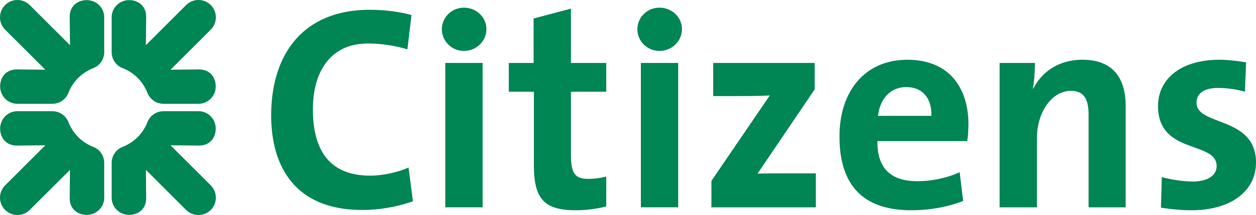 citizens logo - Citizens Bank Logo
