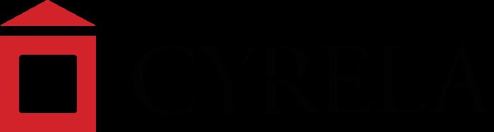 cyrela logo 3 - Cyrela Logo