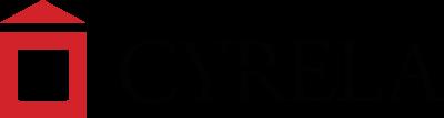 cyrela logo 4 - Cyrela Logo