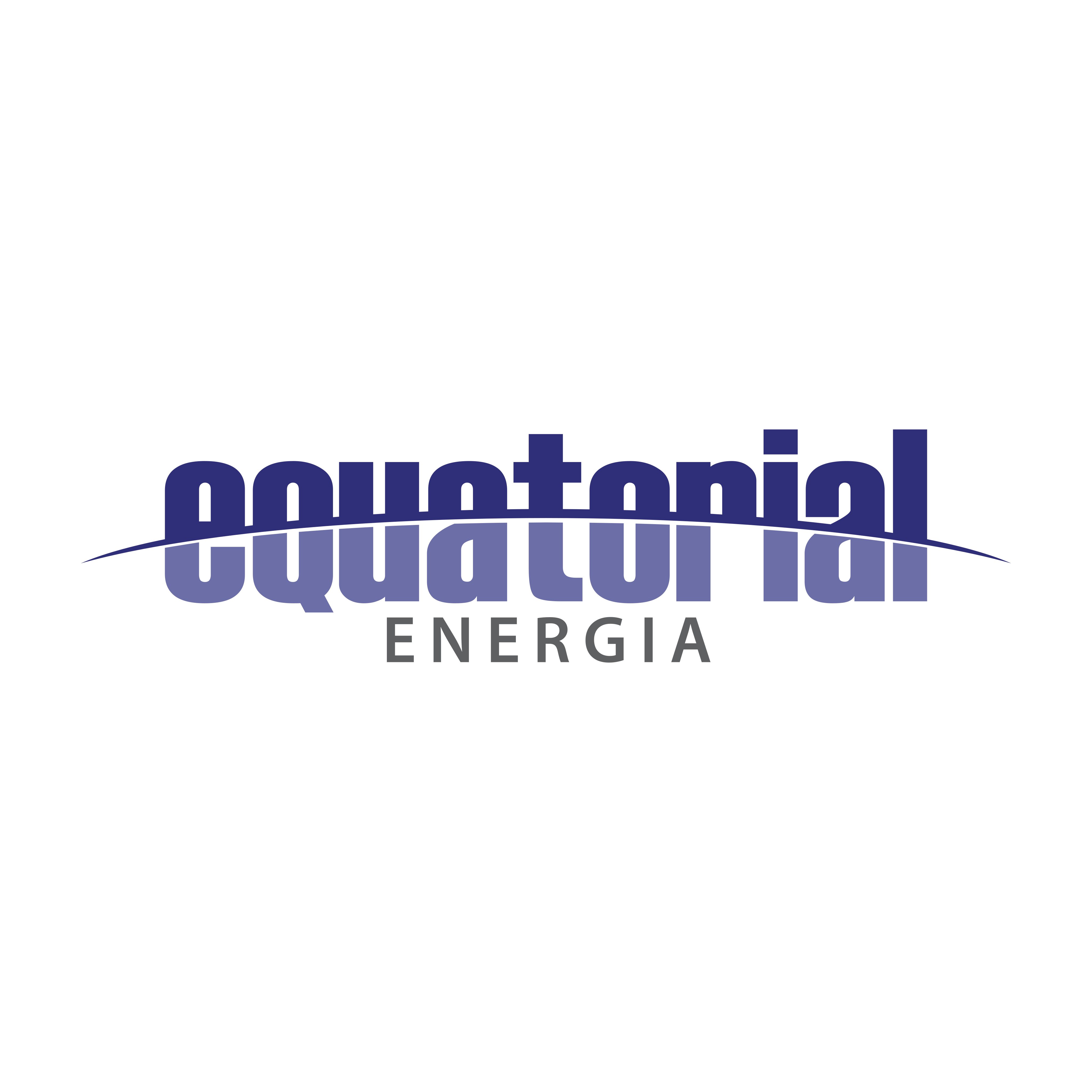 equatorial logo 0 - Equatorial Energia Logo