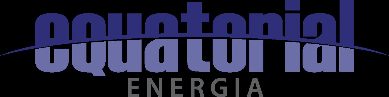 equatorial logo 2 - Equatorial Energia Logo
