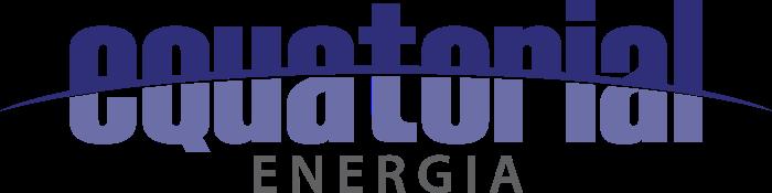 equatorial logo 3 - Equatorial Energia Logo