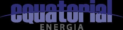 equatorial logo 4 - Equatorial Energia Logo