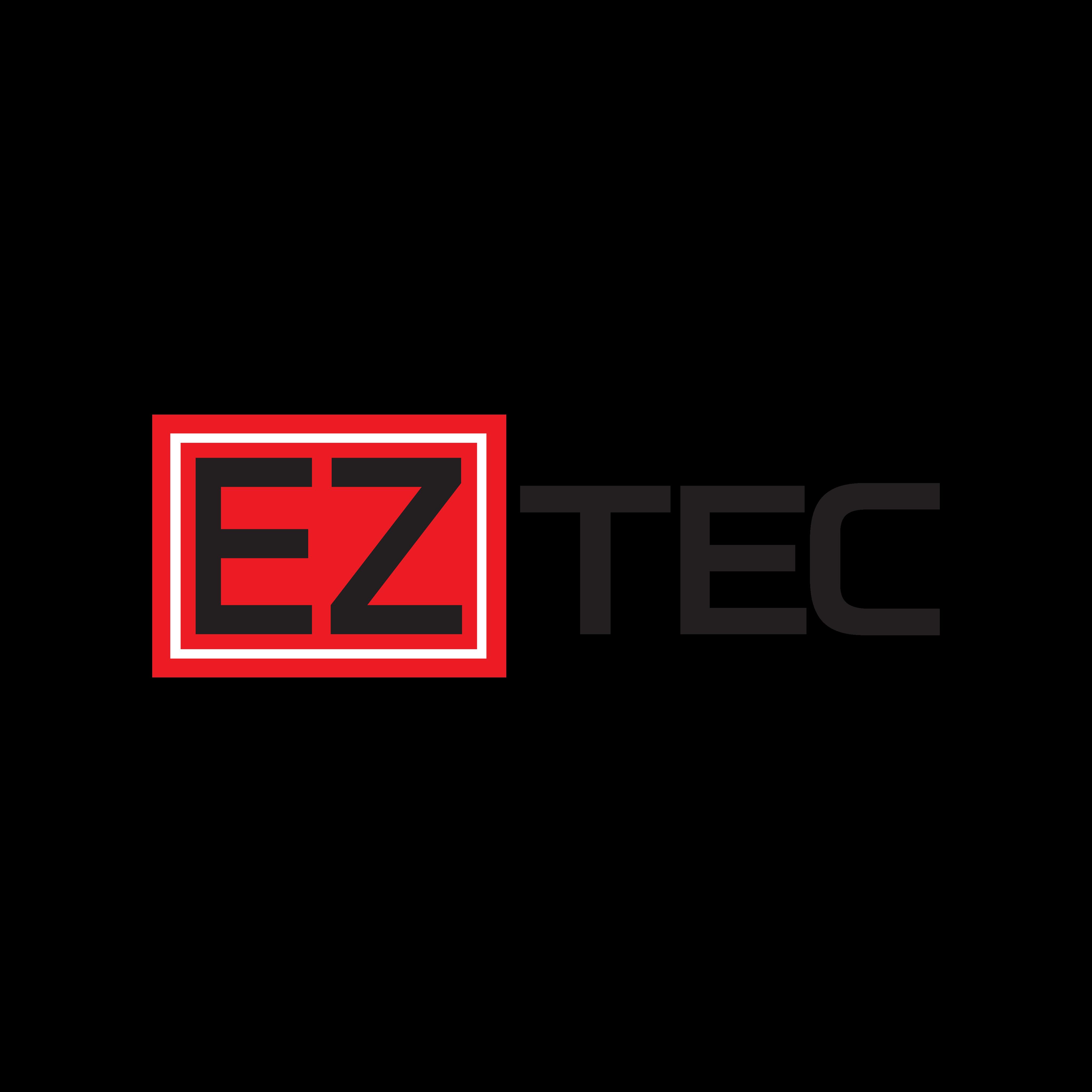 eztec logo 0 - Eztec Logo
