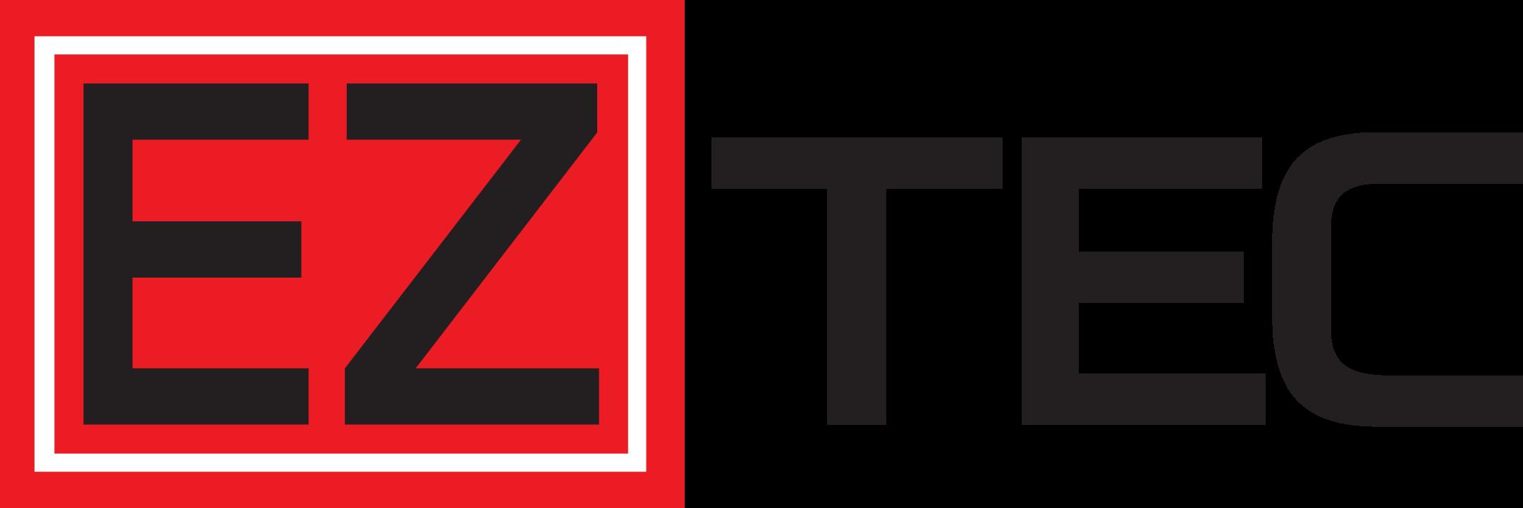 eztec logo 1 - Eztec Logo