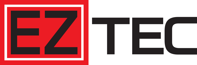eztec logo 3 - Eztec Logo