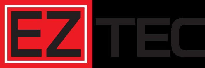 eztec logo 4 - Eztec Logo