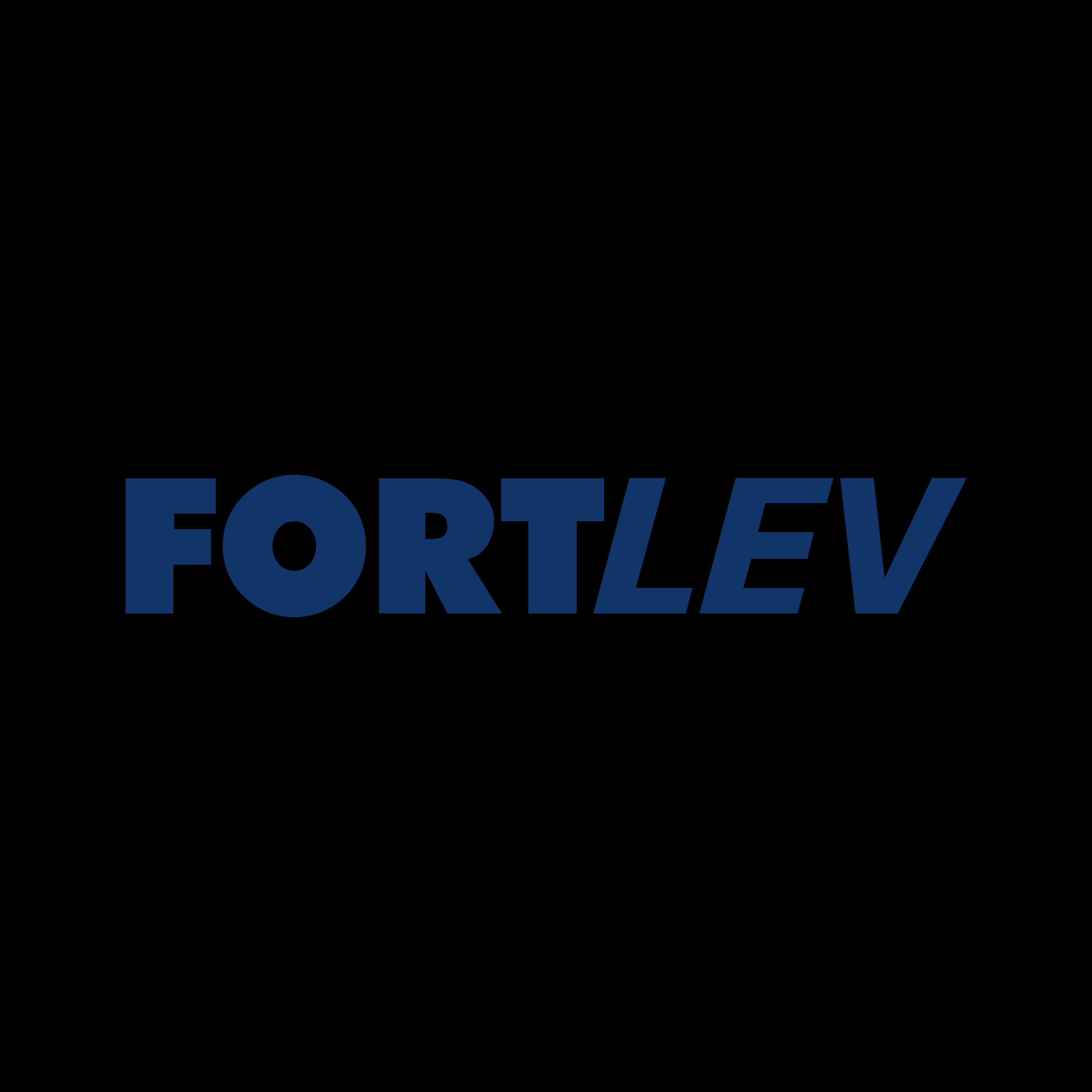 fortlev logo 0 - Fortlev Logo