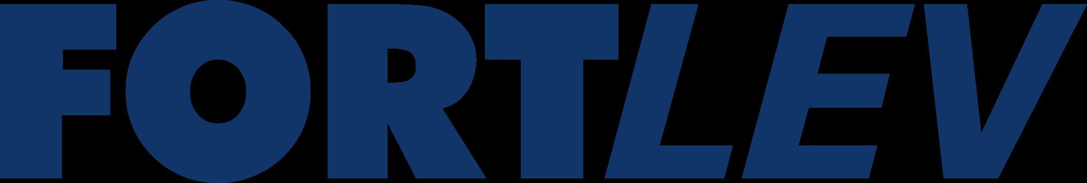 fortlev logo 1 - Fortlev Logo