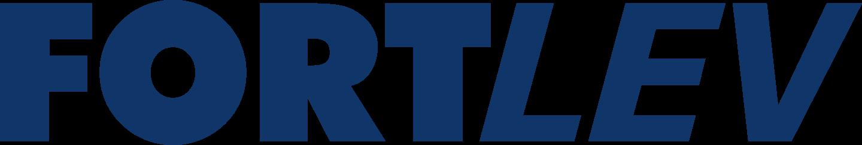 fortlev logo 2 - Fortlev Logo