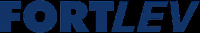 fortlev logo 3 - Fortlev Logo