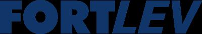 fortlev logo 4 - Fortlev Logo