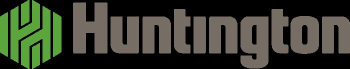 huntington bank logo 4 - Huntington Bank Logo