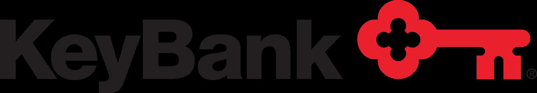 keybank logo 2 - KeyBank Logo