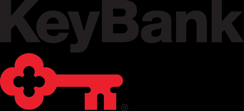 keybank logo 3 - KeyBank Logo