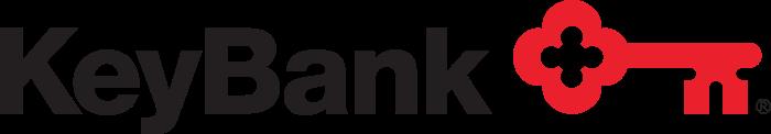 keybank logo 4 - KeyBank Logo