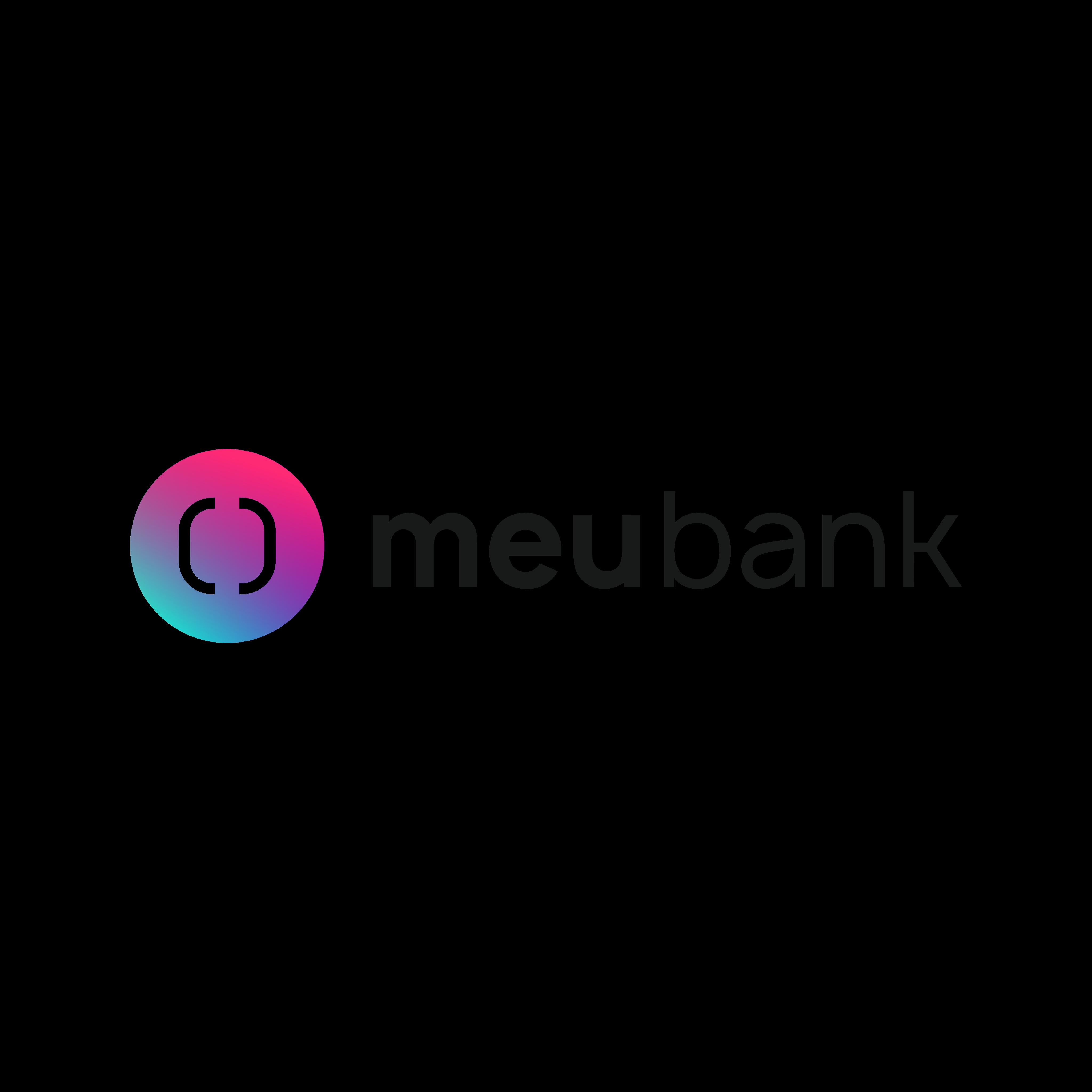 meubank logo 0 - Meubank Logo