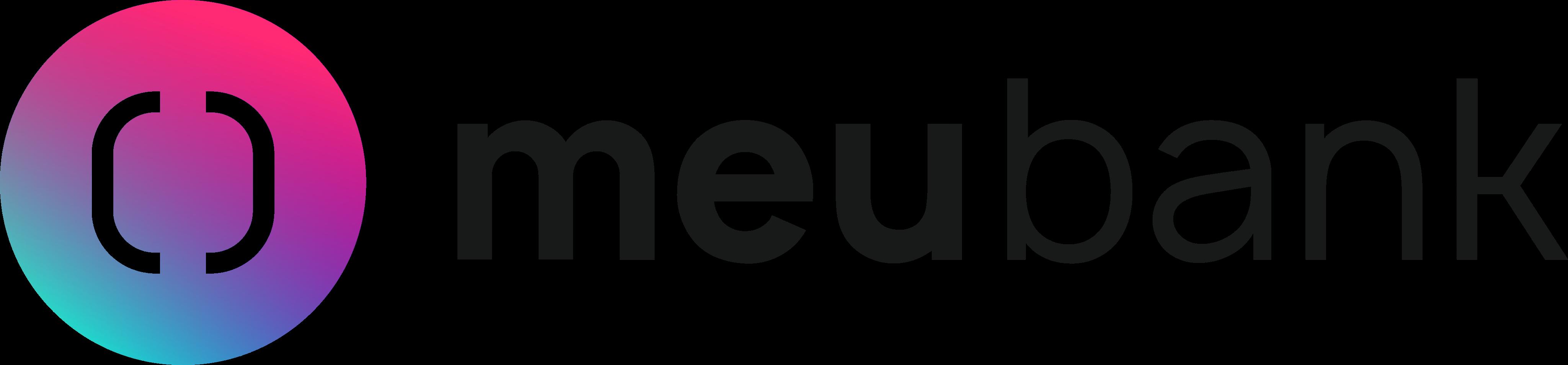 Meubank Logo.