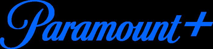 paramount plus logo 4 - Paramount+ Logo