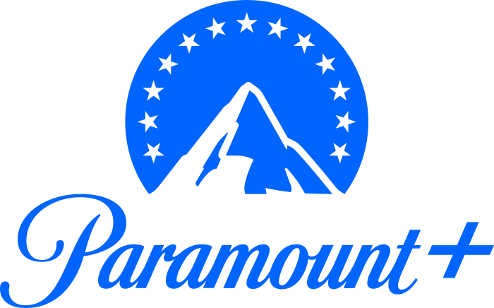 paramount plus logo 5 - Paramount+ Logo