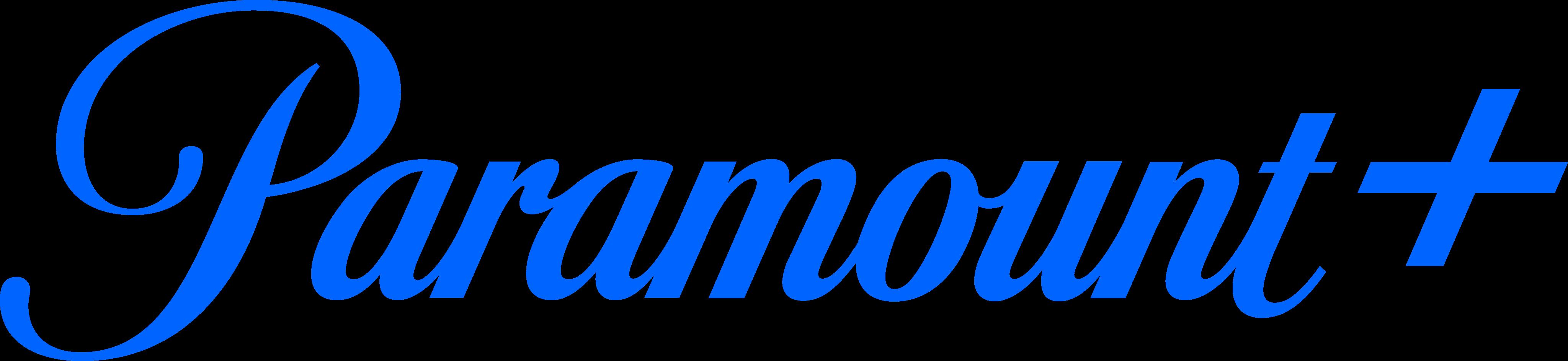 paramount plus logo - Paramount+ Logo