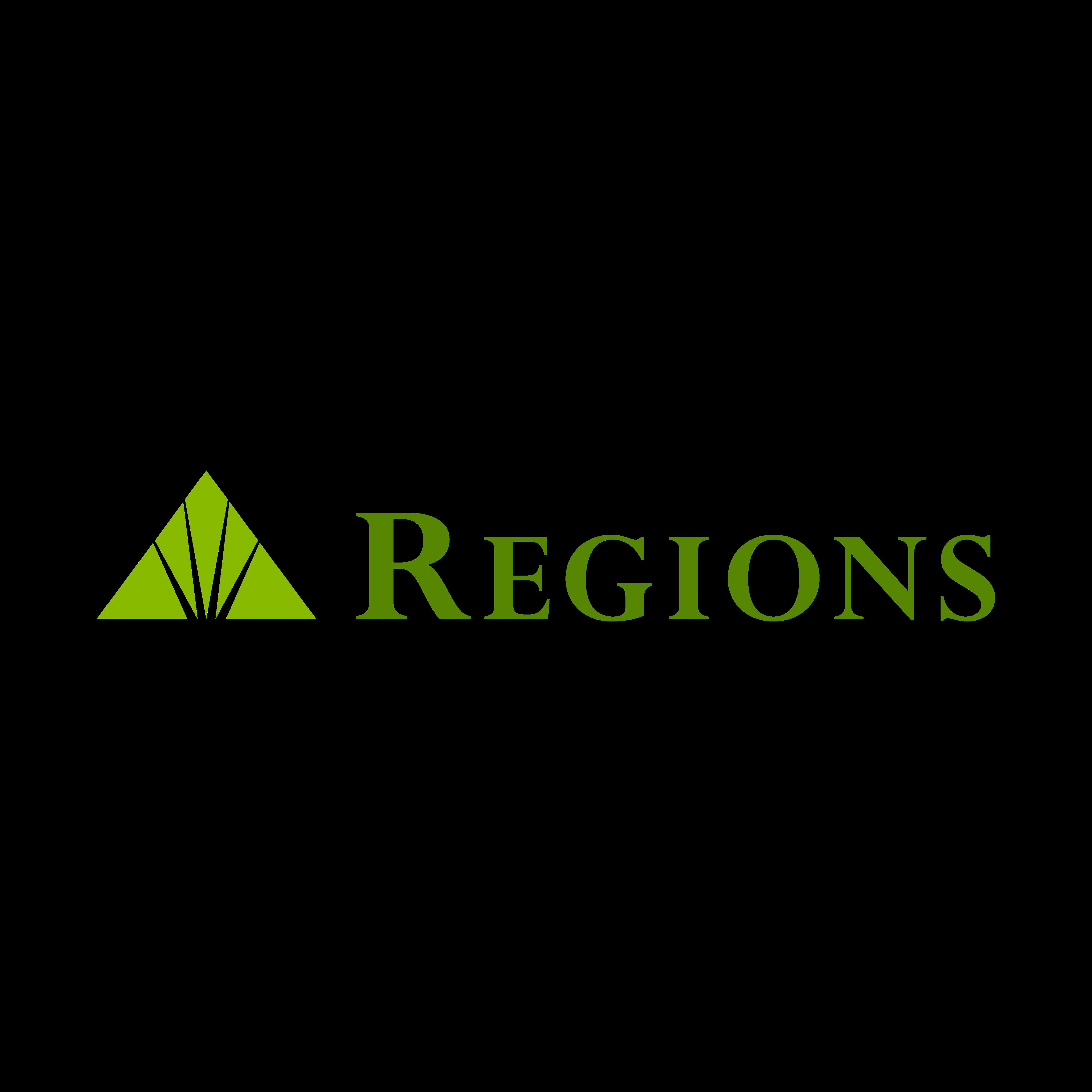 regions bank logo 0 - Regions Bank Logo