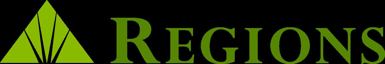 regions bank logo 2 - Regions Bank Logo