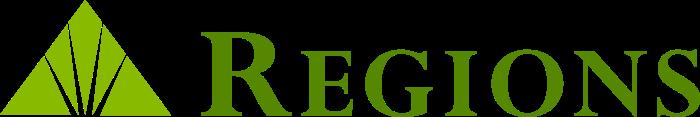 regions bank logo 3 - Regions Bank Logo