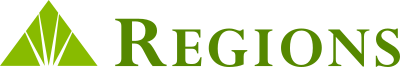 regions bank logo 4 - Regions Bank Logo