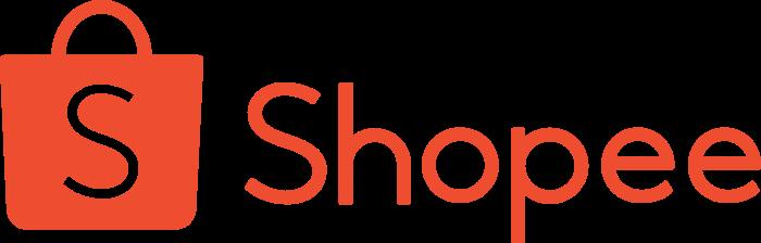shopee logo 4 - Shopee Logo