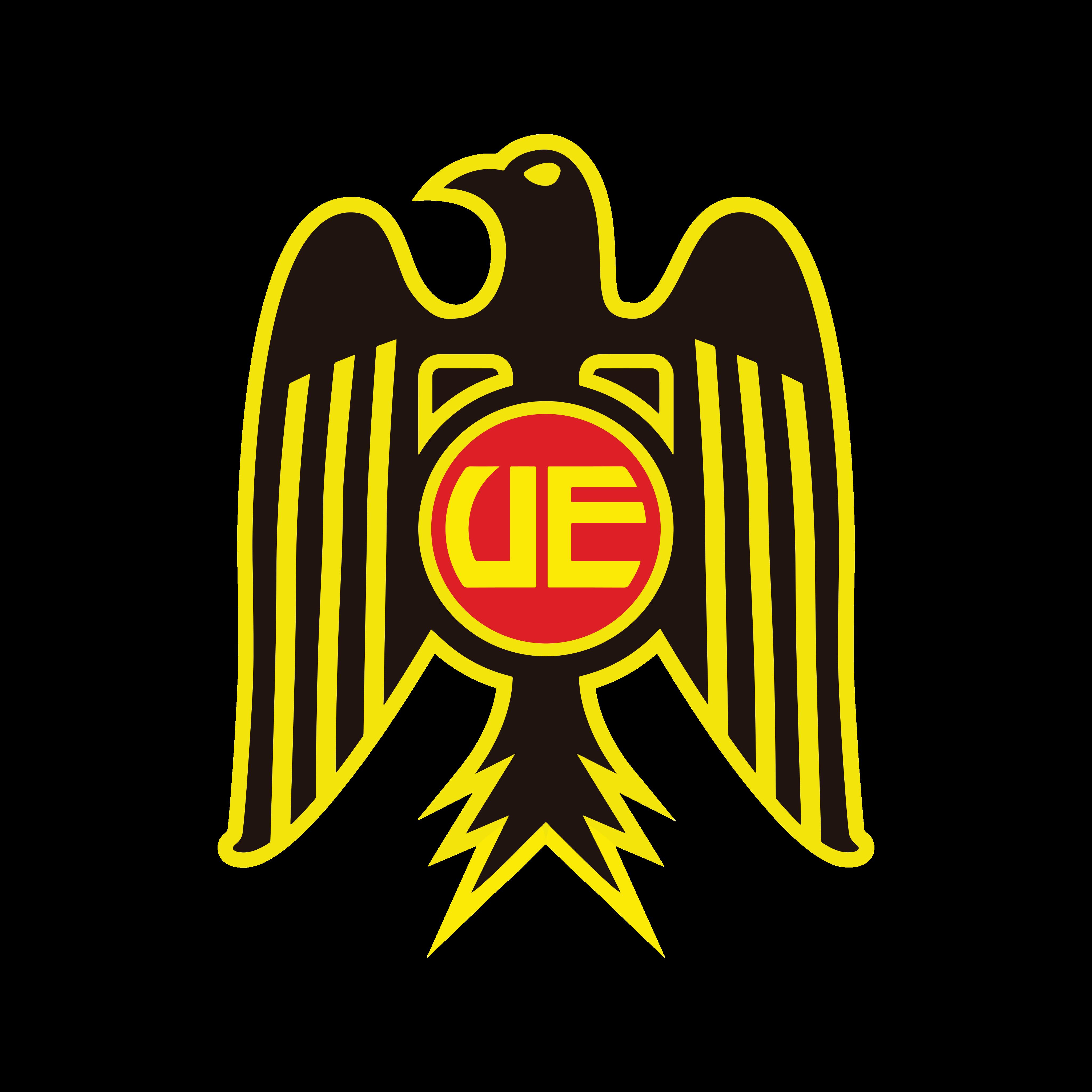 union espanola logo 0 - Unión Española Logo