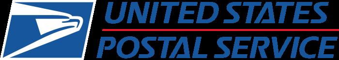 united states postal service usps logo 4 - USPS Logo - United States Postal Service Logo