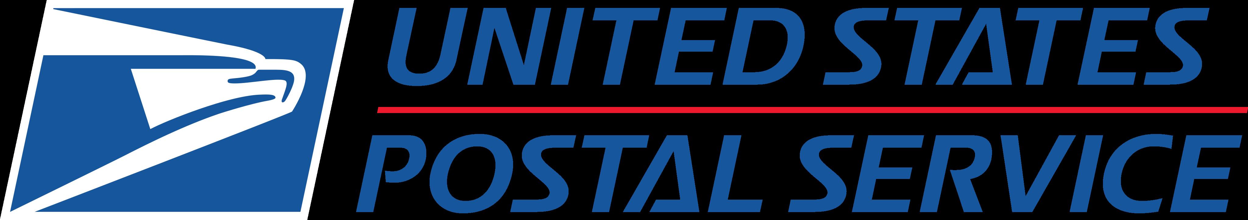 united states postal service usps logo - USPS Logo - United States Postal Service Logo