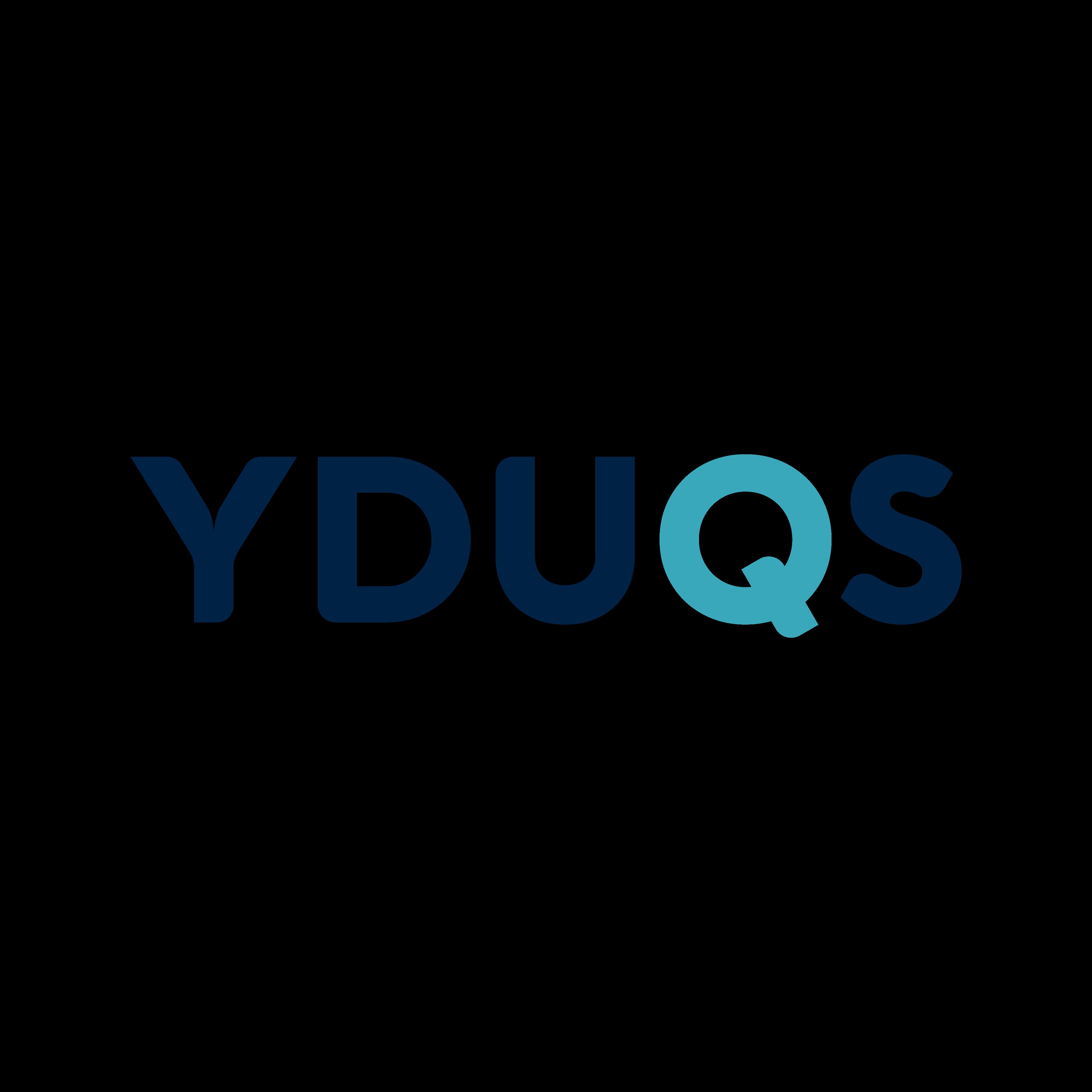 yduqs logo 0 - YDUQS Logo