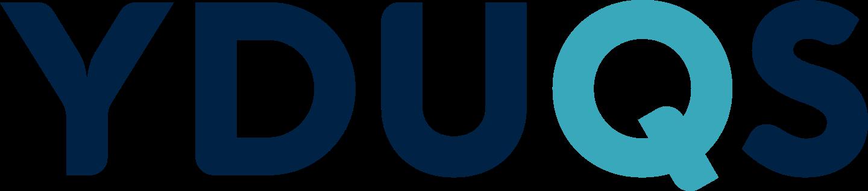 yduqs logo 2 - YDUQS Logo