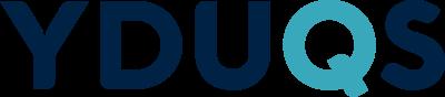 yduqs logo 4 - YDUQS Logo