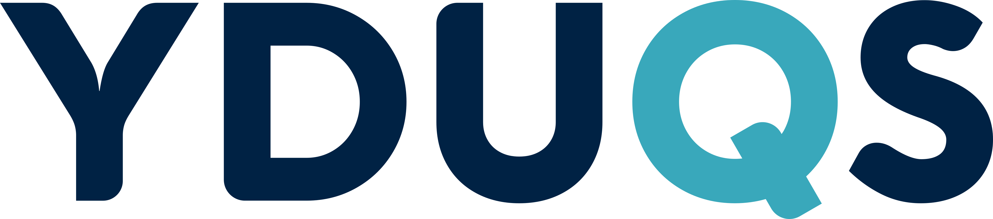 yduqs logo - YDUQS Logo