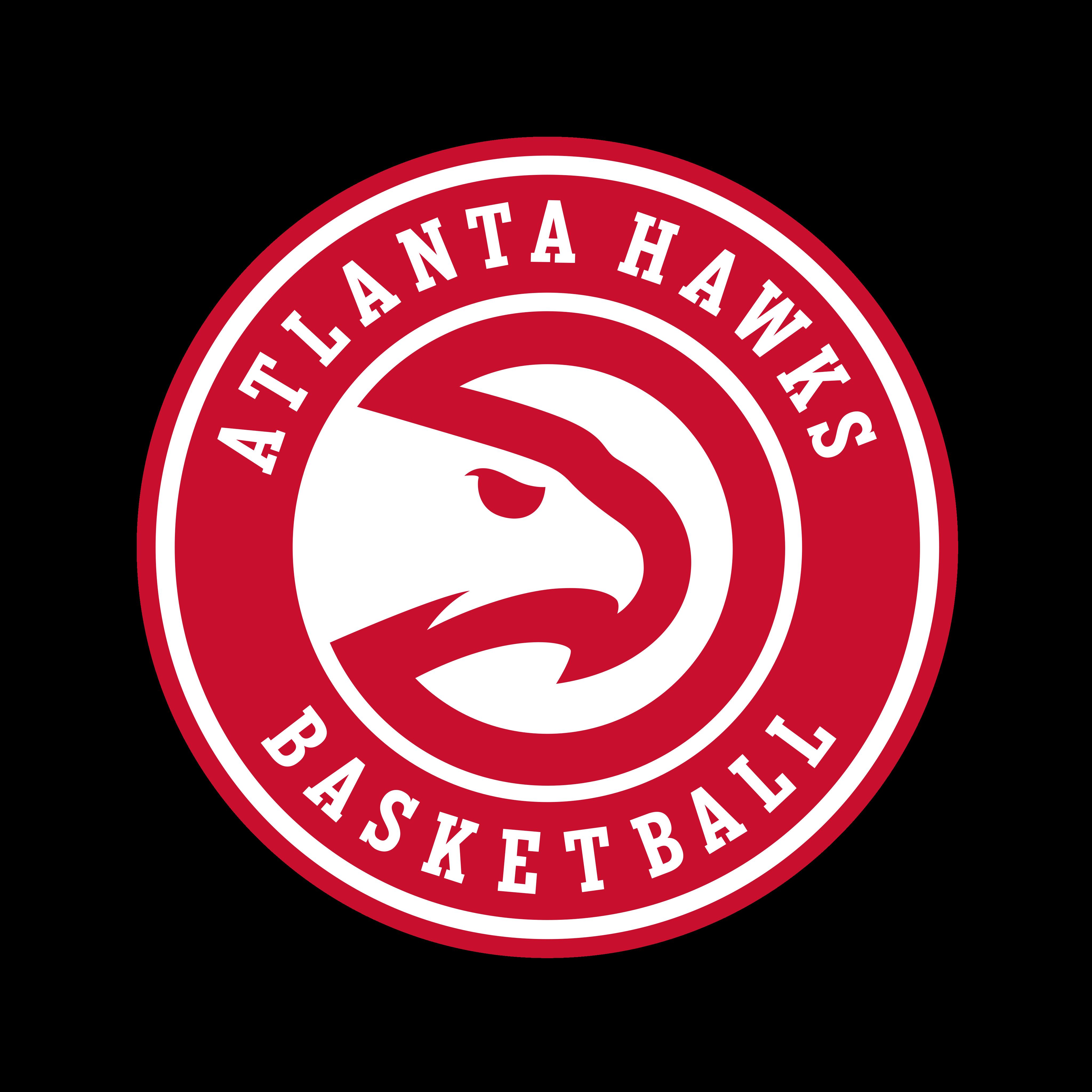 atlanta hawks logo 0 - Atlanta Hawks Logo