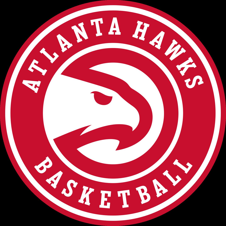 atlanta hawks logo 3 - Atlanta Hawks Logo