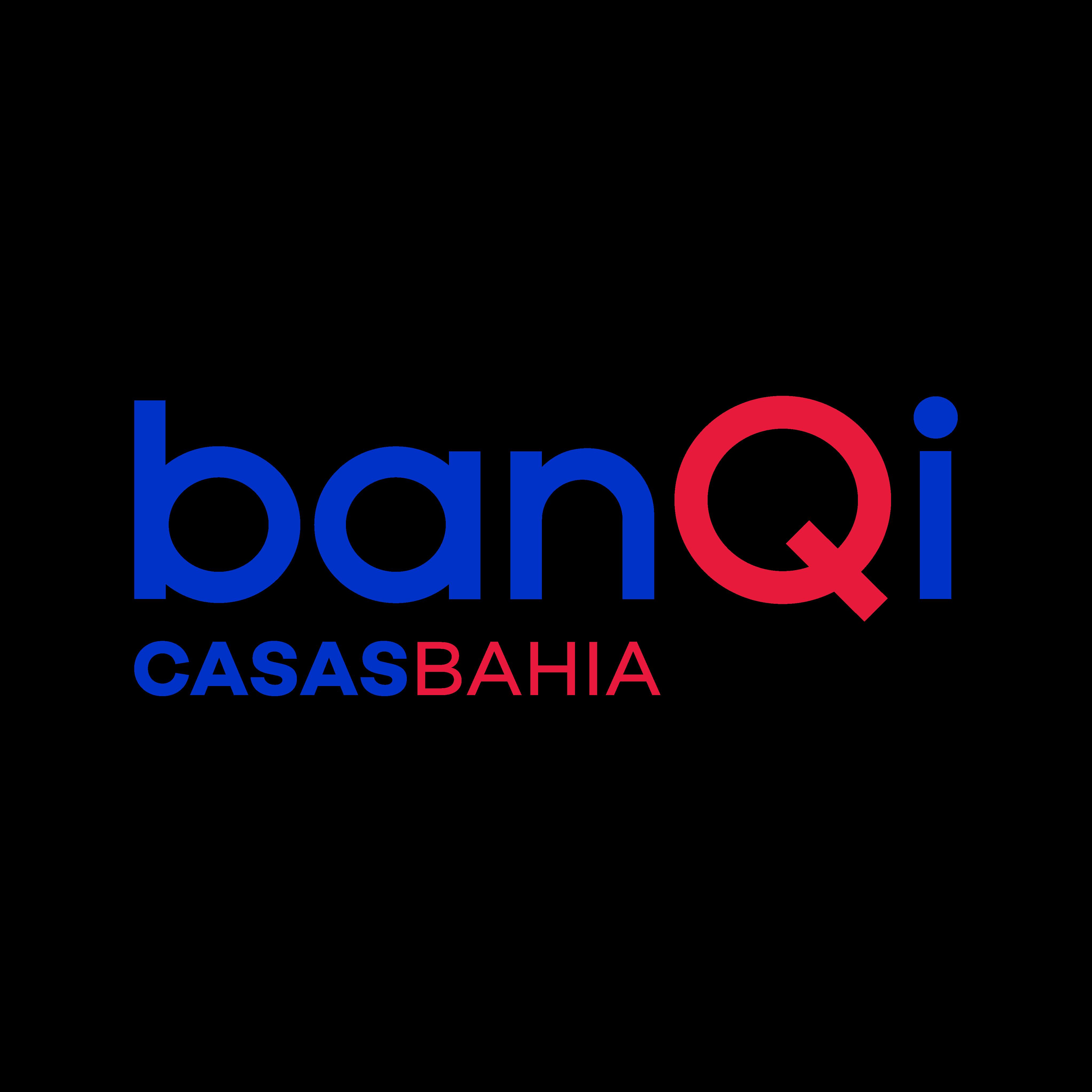 banqi logo 0. - banQi Logo