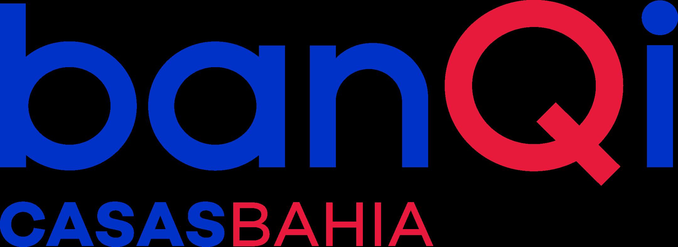 banqi logo 1. - banQi Logo