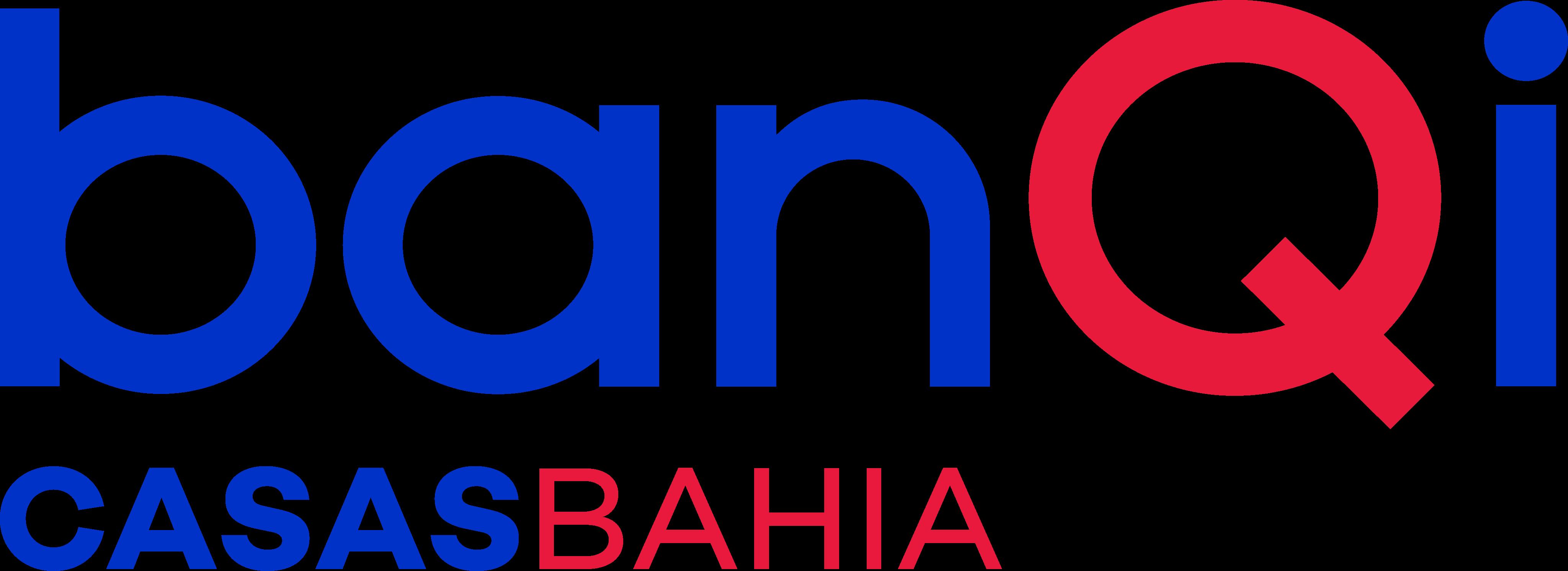banQi Logo.