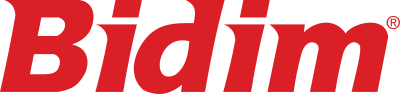 bidim logo 4 - Bidim Logo