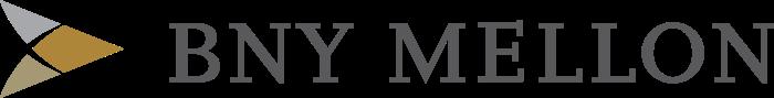 bny mellon logo 4 - BNY Mellon Logo