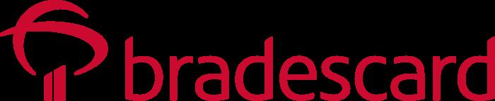 bradescard logo 3 - Bradescard Logo