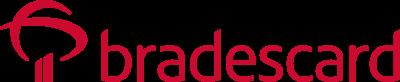 bradescard logo 4 - Bradescard Logo