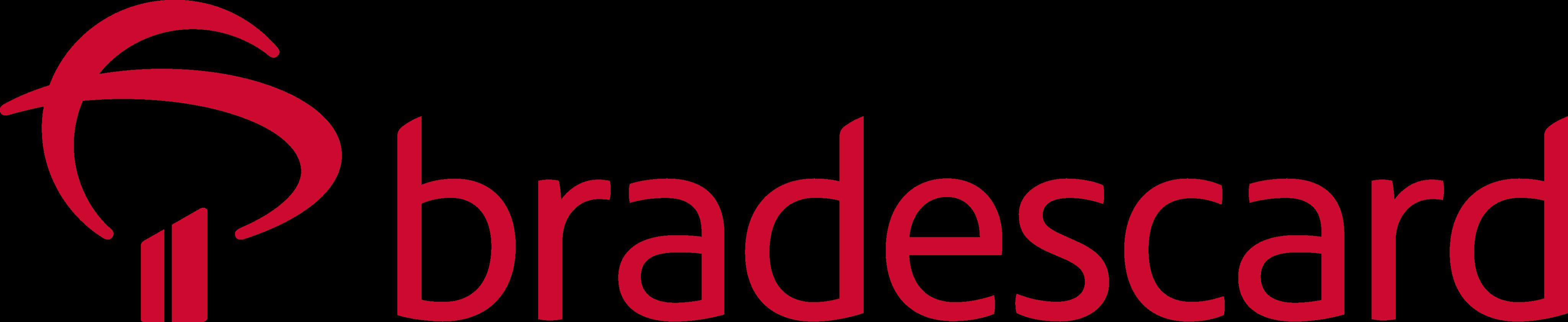 Bradescard Logo.