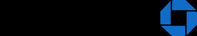 chase logo 2 - Chase Logo