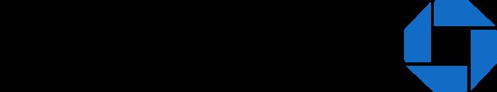 chase logo 4 - Chase Logo