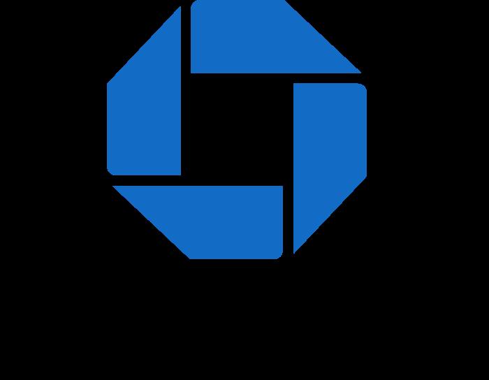 chase logo 5 - Chase Logo